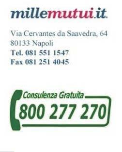 Logo Millemutui